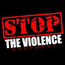 Stop the Violence Clubhouse