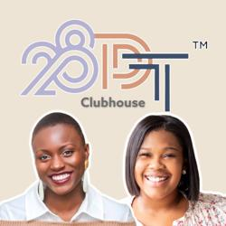 28 D.Tales Clubhouse