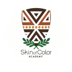Skin of Color Esthetics Club Clubhouse