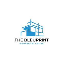 The Bleuprint 🇨🇦 Clubhouse