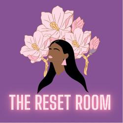 The Reset Room Clubhouse