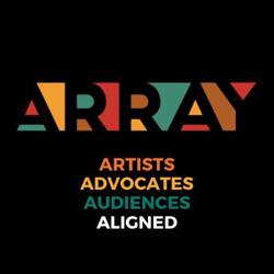 ARRAY Clubhouse