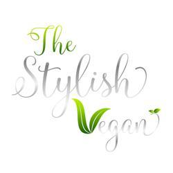 The Stylish Vegan Clubhouse
