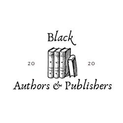 Black Authors and Publishers Clubhouse