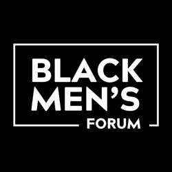 The Black Mens Forum (BMF) Clubhouse