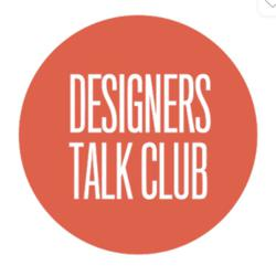 Designers Talk Clubhouse
