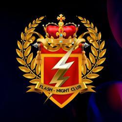 Night_club Clubhouse