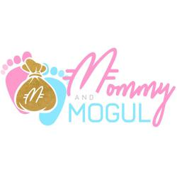 Mommy & Mogul Clubhouse