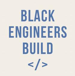 Black Engineers Build Clubhouse