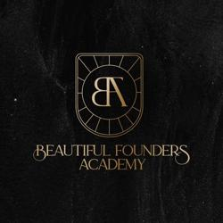Beautiful Founders Academy Clubhouse