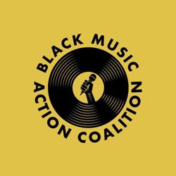 Black Music Action Coalition Clubhouse