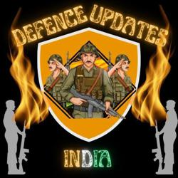 Defense Updates India Clubhouse