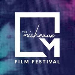 Micheaux Film Festival Clubhouse