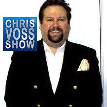 Chris Voss Show Podcast Clubhouse