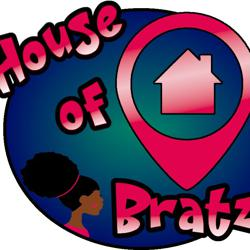 House of Bratz  Clubhouse