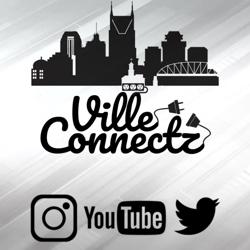 Ville Connectz Community Clubhouse