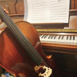 Amateur Musicians Clubhouse