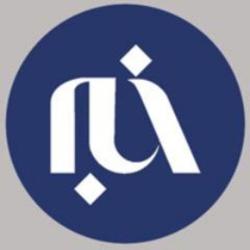 Khabaronline| خبرآنلاین Clubhouse