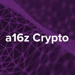 a16z Crypto Clubhouse