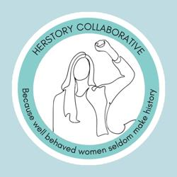 HERstory Collaborative Clubhouse