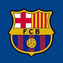 Football Club(house) Barcelona Clubhouse