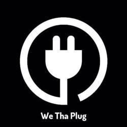 🔌🔌🔌We Tha Plug 🔌🔌🔌 Clubhouse