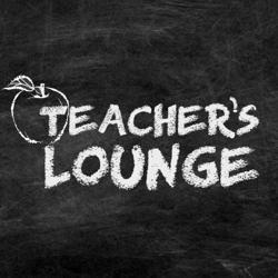 Teacher's Lounge Clubhouse