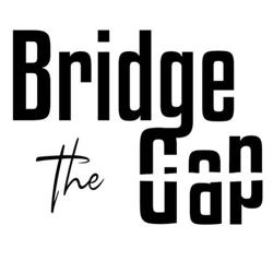 Bridge the gap in tech Clubhouse
