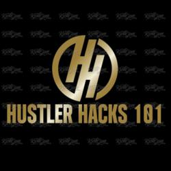Hustler Hacks 101 Clubhouse