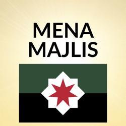 MENA-MAJLIS Clubhouse
