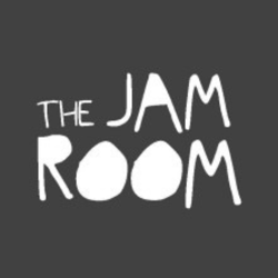 The Jam Room Clubhouse