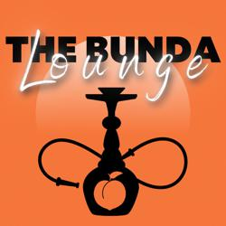 The Bunda Lounge  Clubhouse