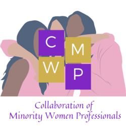 Collab of Minority Women Professionals (CMWP) Clubhouse
