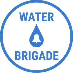 Water Brigade Clubhouse