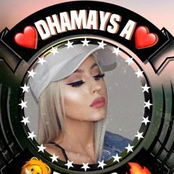 ★Team Dhamays ★ Clubhouse