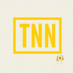 The Hallway Tea&News TNN Clubhouse