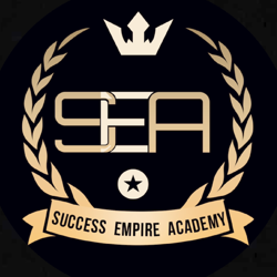 SUCCESS EMPIRE Clubhouse