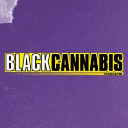 Black Cannabis Magazine Clubhouse