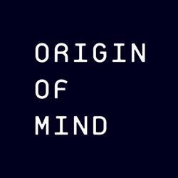 Origin of Mind Clubhouse