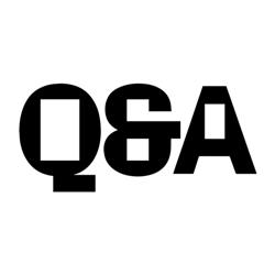 Q&A Clubhouse