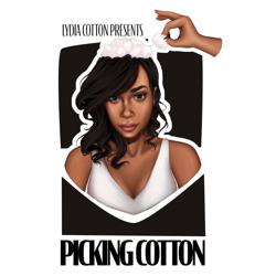 Picking Cotton Clubhouse