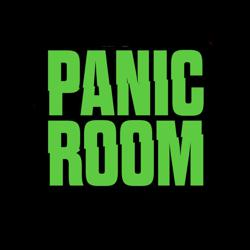 ✳️⚠️ THE PANIC ROOM ⚠️✳️ Clubhouse