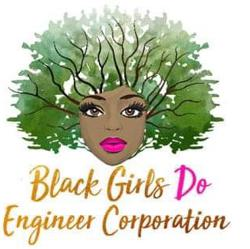 Black Girls Do Engineer  Clubhouse