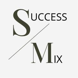 The Success Mix Clubhouse