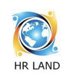 HR Land Clubhouse