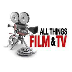 ALL THINGS FILM 🎥 & TV 📺 Clubhouse