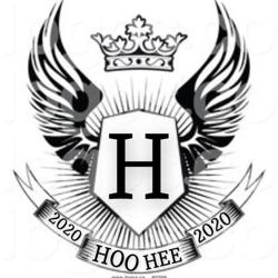 HOO HEE CLUB   Clubhouse