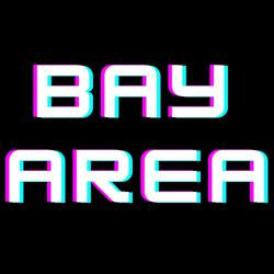BAY AREA ARTISTS AND CREATIVES Clubhouse