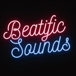 Beatific Sounds Clubhouse