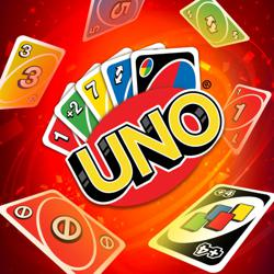 Official Uno Game Night  Clubhouse